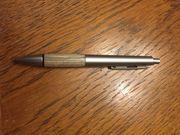 Lamy Kugelschreiber