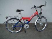 PREISSENKUNG Kinderfahrrad Fahrrad Bavaria 24