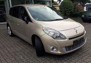 Renault Grand Scenic dCi 160 FAP Luxe