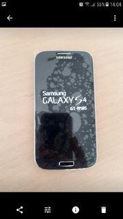 Samsung S4 I9505-