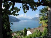 Ferienhaus im Tessin zu verkaufen