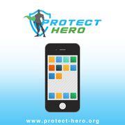 Testen Sie Online Dienstleistungen gegen