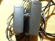 Netzkabel Nokia 5 7 V