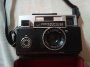 Kamera Kodak 814 Vintage Kodak