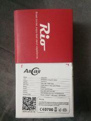 AllCall Rio Smartphone/
