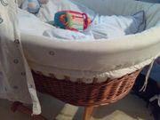 Stubenwagen in mosbach kinder baby & spielzeug günstige