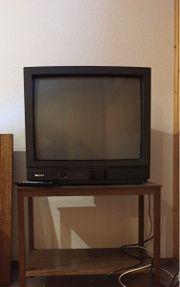 Fernseher 26-Zoll