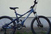 Giant Reign Mountainbike ~