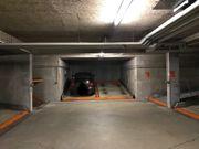 Garagenplatz 4-Fach Parker Sendling Westpark