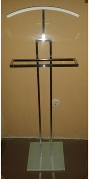 diener gebraucht kaufen nur noch 2 st bis 75 g nstiger. Black Bedroom Furniture Sets. Home Design Ideas