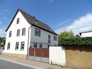 4 1 2-Zimmer-Wohnung Ortsmitte Ober-Ramstadt