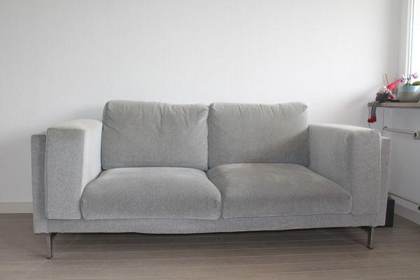 3er Günstig Gebraucht Kaufen Sofa Verkaufen Xecbord