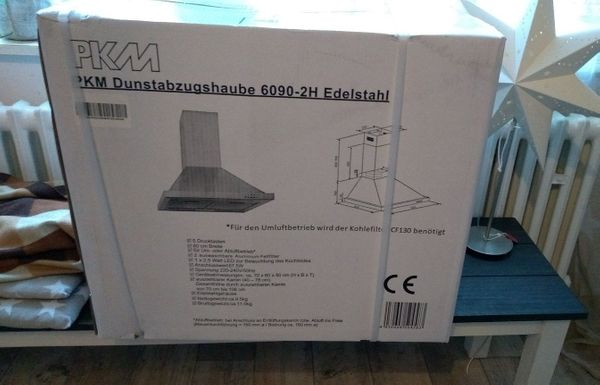 Dunstabzugshaube kaufen dunstabzugshaube gebraucht dhd24.com