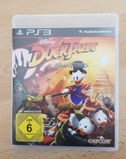 Disney Duck Tales -
