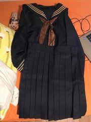 Damenbekleidung gebraucht koln