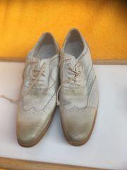 N D C Schuhe GR
