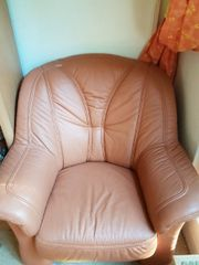 Marquardt Polstermöbel polster sessel in marquardt gebraucht und neu kaufen