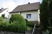 Generationenhaus-Zweifamilienhaus 59846