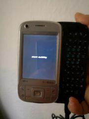 HTC MDA Vario 3 Ohne