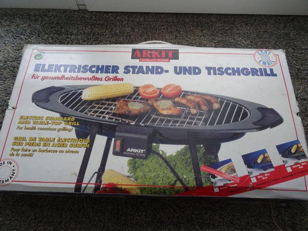 Weber Elektrogrill Bratwurst : Elektrogrill kaufen elektrogrill gebraucht dhd
