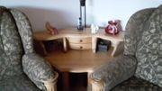 Details zu Couch Sofa Garnitur