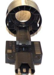 R 1200 GS K25 diverse