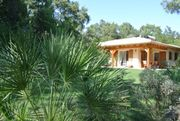 Ferienhaus, Süd Korsika,
