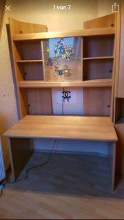 Kinderzimmer Neuwertig Billig