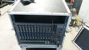 Dynacord Powermate 500 - 12 Kanal