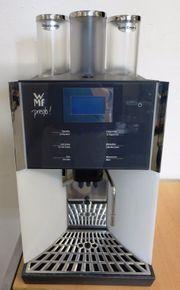 WMF Presto Kaffeevollautomat