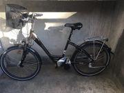 Kalkhoff Fahrrad