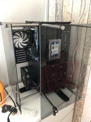 Intel i5 Computer NAS Server