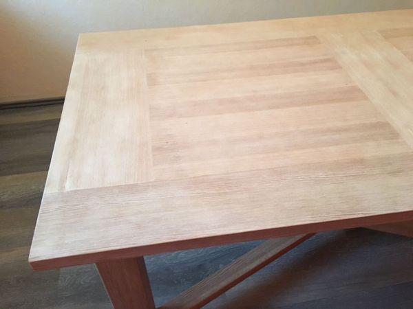 vhamlet platte kaufen vhamlet platte gebraucht. Black Bedroom Furniture Sets. Home Design Ideas