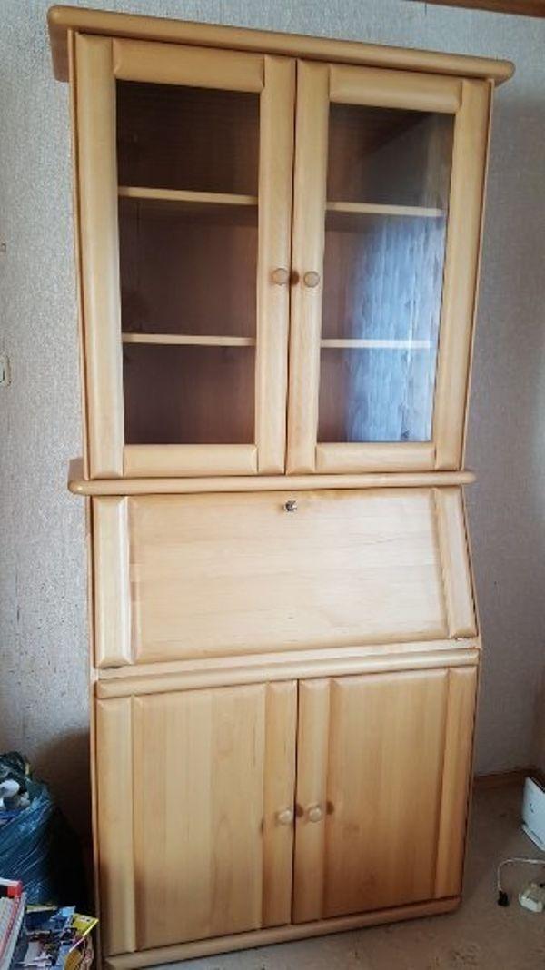 esszimmer buche mit ankauf und verkauf anzeigen billiger preis. Black Bedroom Furniture Sets. Home Design Ideas