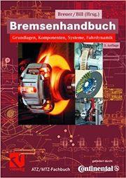 Bremsenhandbuch (3. Auflage)