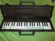 Yamaha Keybord Portasound