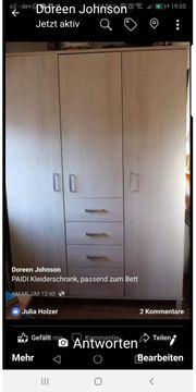 Kinder Jugendzimmer In Eisenberg Gebraucht Und Neu Kaufen Quokade