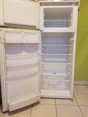 Einbau-Kühl-Gefrier-