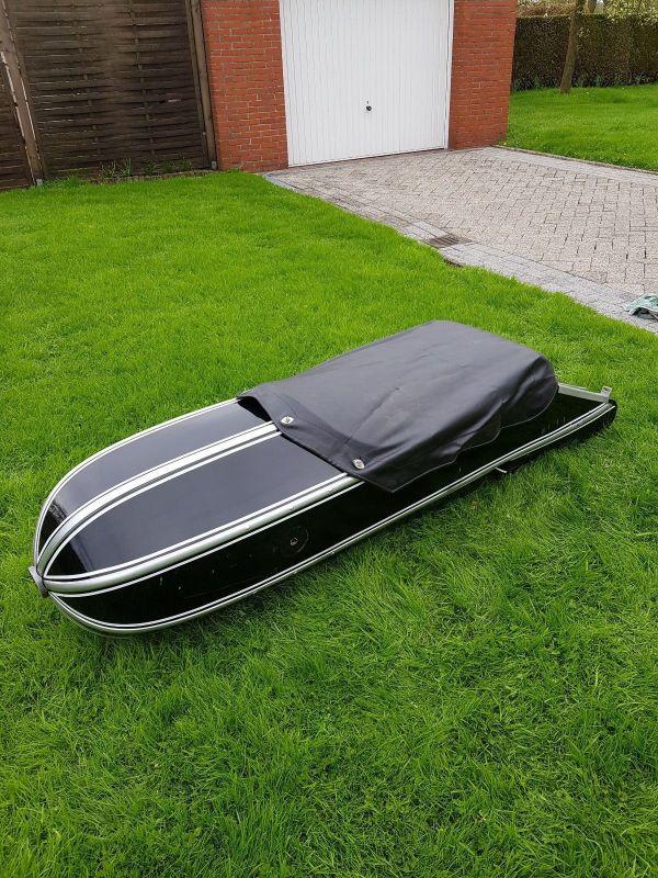horex regina steib seitenwagen s350 komplett in heidelberg. Black Bedroom Furniture Sets. Home Design Ideas