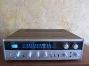 NIKKO STA 5010 Vintage FM