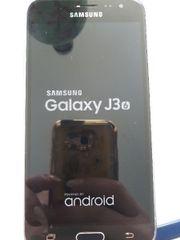 Samsung Galaxy J3 (