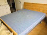 Großes Bett 1 80 x