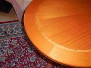 Wohnmöbel Italienischer Möbelstil teilmassiv funiert