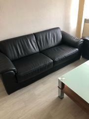 Couchgarnitur 3 2 Sitzer