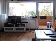 1 5-Zimmer-Wohnung Brühl