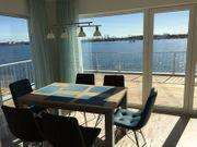 Olpenitz Maisonette-Ferienwohnung mit 3 Zimmern