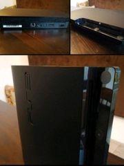 MEGA PlayStation 3 Slim PS3