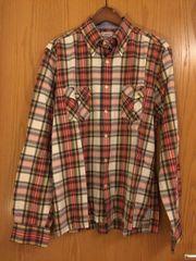 Gant Herrenhemd in Größe L