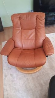 Stressless Sessel Mayfair L