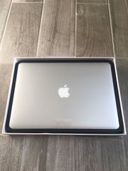 Apple MacBook Air 13 ab